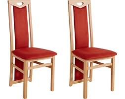 Pokrowce Na Krzesła Czapka Mikołaja Pomysły Inspiracje Z