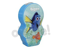 Philips Flash light-Finding Dory 71767/35/P0
