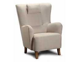 Fotele Do Salonu Sofy Fotele Meble Klasyczne I Nowoczesne