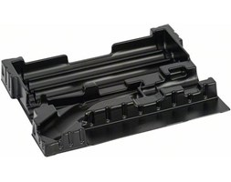 e3f7f95c1e76b BOSCH_elektonarzedzia Wkład do walizki BOSCH L-BOXX 102 GAS 35 / GAS 55  (1600A003R9
