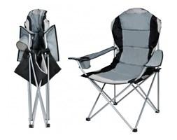 Krzesła Ogrodowe Wyposażenie Wnętrz Homebook