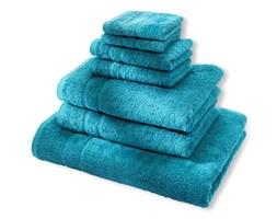 Komplet ręczników Deluxe (7 części)