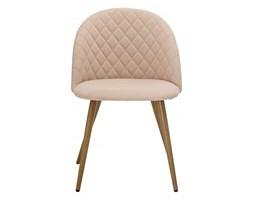 Bloomingville - krzesło