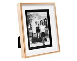 Rahmen Eichholtz Gramercy Rosegold 20,5x26x4cm Fotorahmen