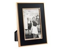 Ramka Eichholtz Lantana Rosegold 17,5x23cm