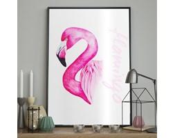 1b96b592d3f1d5 Skandynawski Plakat - projekty i wystrój wnętrz - galeria pomysłów ...