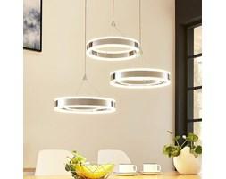 Oświetlenie Punktowe W Kuchni Pomysły Inspiracje Z Homebook