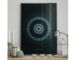 DecoKing - Plakat ścienny - Hypnosis
