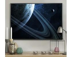 DecoKing - Plakat ścienny - Cosmic