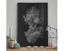 Duże Plakaty Pomysły Inspiracje Z Homebook