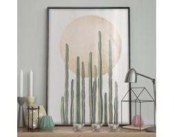 DecoKing - Plakat ścienny – Nevada Sun