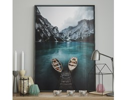 DecoKing - Plakat ścienny – Boat Trip