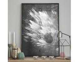 DecoKing - Plakat ścienny - Explosion Dusk
