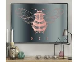 DecoKing - Plakat ścienny -Bumblebee