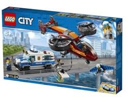 Lego Policja Pomysły Inspiracje Z Homebook