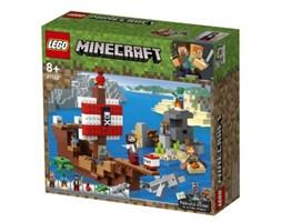 Lego Piraci Z Karaibów Pomysły Inspiracje Z Homebook