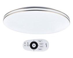 Globo - LED Plafon z pilotem 1xLED/90W/230V
