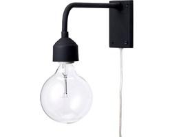 Lampy ścienne Bloomingville - wyposażenie wnętrz - homebook e4faaaca479bb