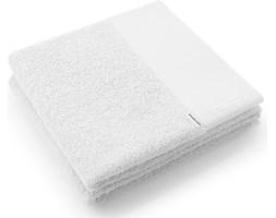 Ręcznik Eva Solo 50 x 100 cm biały
