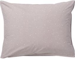 Poszewka na poduszkę Hush Milkyway Rose 70x50 cm