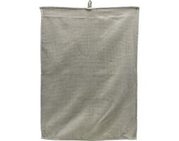 1d708bd714399 Tekstylia House Doctor - wyposażenie wnętrz - homebook