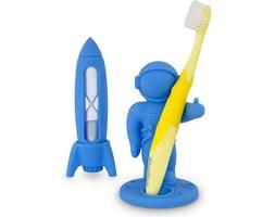 Zestaw Rocket & Apollo niebieski