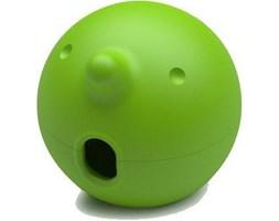 Pojemnik na kable Mr. P Oh Ho zielony