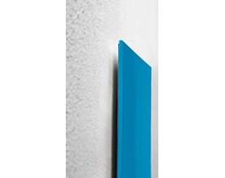 Tablica magnetyczna Artverum 12 x 78 cm niebieska