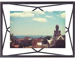 Ramka na zdjęcia Prisma 10 x 15 cm czarna