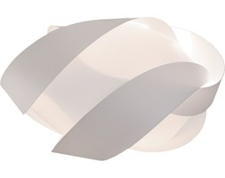 Lampa Ribbon Medium