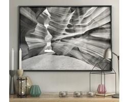 DecoKing - Plakat ścienny – Cavern