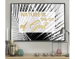 DecoKing - Plakat ścienny – Key Largo - Nature