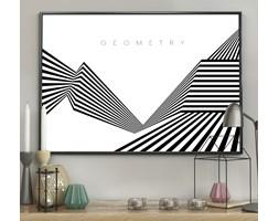 Plakaty Czarno Białe Na ścianę Pomysły Inspiracje Z Homebook