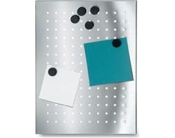 Tablica magnetyczna Muro perforowana 40 cm