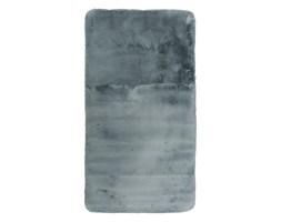 Dywany Rozmiar 53x80 Cm Castorama Wyposażenie Wnętrz