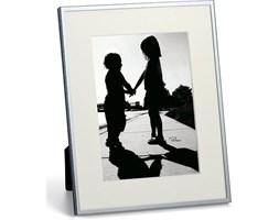 Ramka na zdjęcia Shadow na zdjęcie 13 x 18 cm
