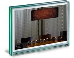 Ramka na zdjęcia Vision pozioma 13 x 18 cm