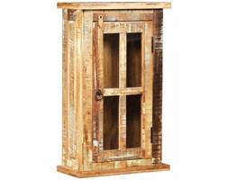 Drewno Tekowe Do łazienki Projekty I Wystrój Wnętrz