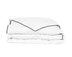 a10a8d95da3e93 Tekstylia do sypialni Kolor biały - wyposażenie wnętrz - homebook