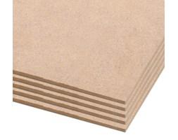 vidaXL Tablice plakatowe DIN A1, 10 szt., płyta HDF, 841x594x3 mm
