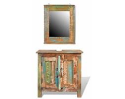 Drewno Egzotyczne łazienka Projekty I Wystrój Wnętrz