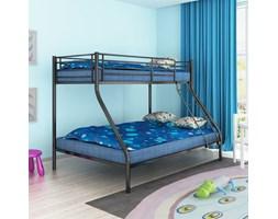łóżka Piętrowe Dla Dzieci Bodzio Pomysły Inspiracje Z
