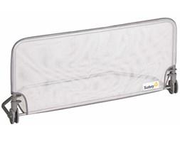 Barierki Do łóżka Wyposażenie Wnętrz Homebook