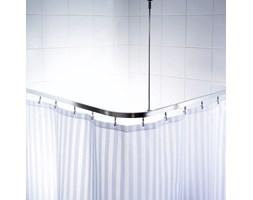 Drążek Rozporowy Do Zasłony Prysznicowej Pomysły