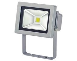 Brennenstuhl Reflektor LED, L CN 110 V2, IP65, 10 W, 1171250121