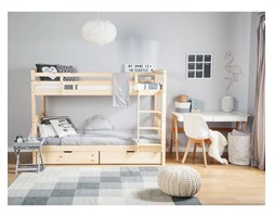 Zabezpieczenie Do łóżka Dla Dzieci Pomysły Inspiracje Z