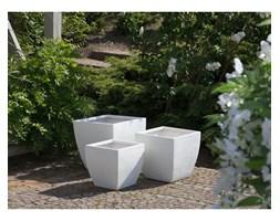 Doniczki Kwadratowe Ceramiczne Pomysły Inspiracje Z Homebook