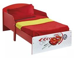 Bodzio łóżka Dziecięce Pomysły Inspiracje Z Homebook