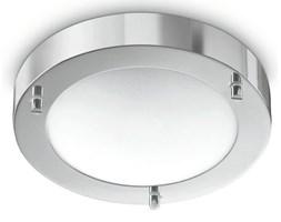 Philips myBathroom Lampa sufitowa Treats, chromowana, 320091116