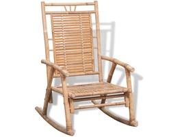 Bujane Fotele Ogrodowe Wyposażenie Wnętrz Homebook